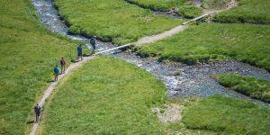 Rifugio Dorigoni | Idee, itinerari e proposte